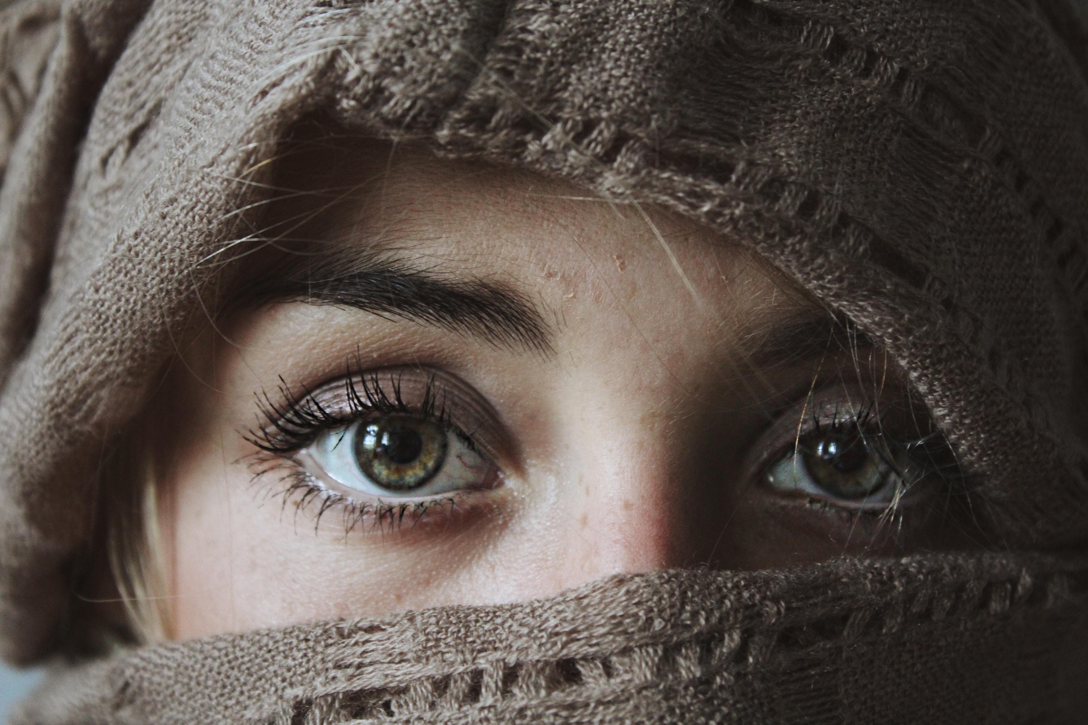 5 cách giảm bọng mắt quầng thâm